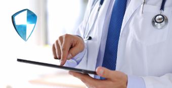 Protección de Datos en el sector Sanitario