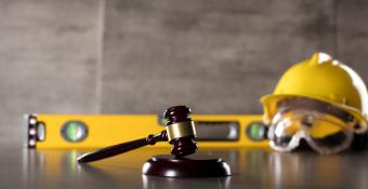 Taller práctico sobre Legislación de Prevención de Riesgos Laborales