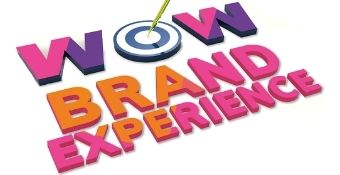 Marca y Experiencia de Cliente
