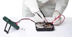 Implantación de un sistema de calidad en laboratorios de ensayo y calibración