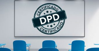 Curso de preparación al Examen de Certificación DPD/DPO