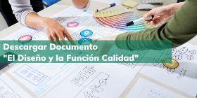 Descargar Documento Diseño y Funcion Calidad