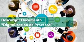 Descargar documento digitalizacion de procesos