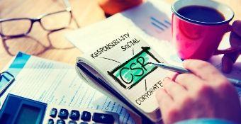 Auditorías Responsabilidad Social