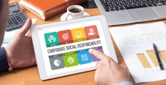 Experto Europeo en Responsabilidad Social AEC