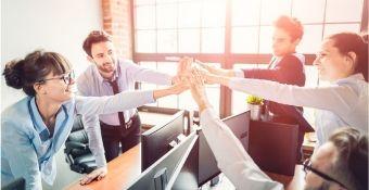 Taller Especializado Experiencia de Empleado (Employee experience)