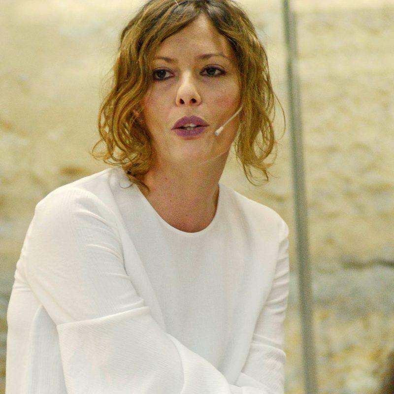 CristinaMartinez