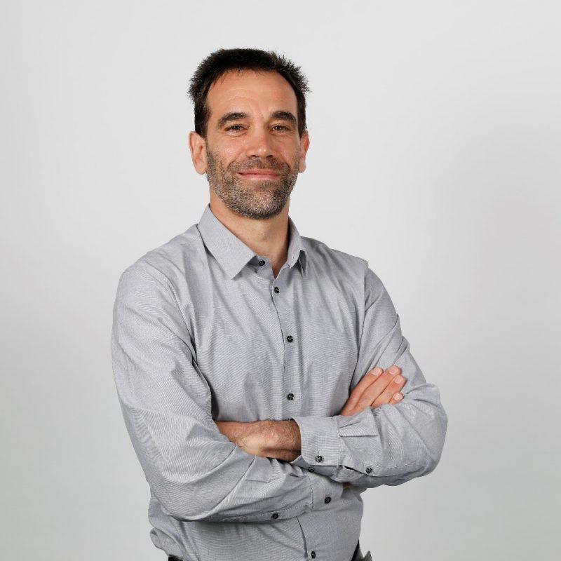 FernandoSantaella