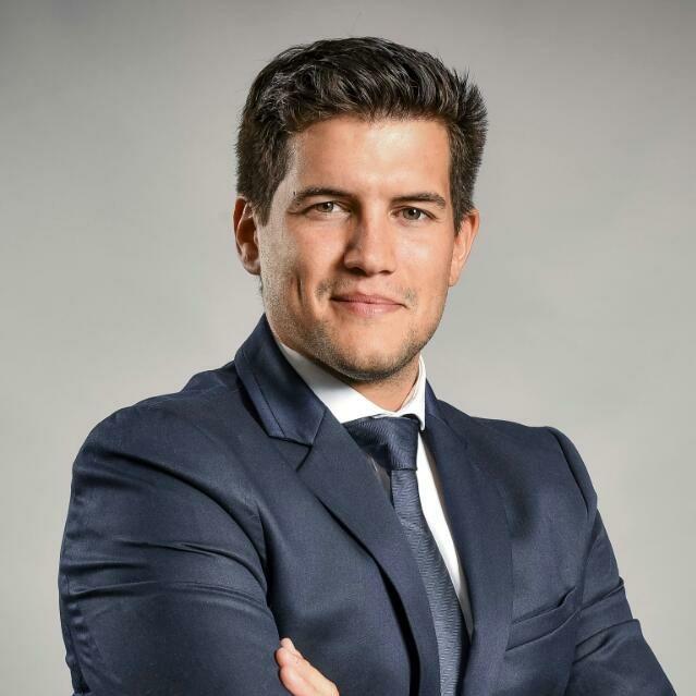 José Carlos Sánchez- Industria 4.0