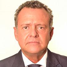 José Ruiz-Canela López