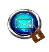 Taller de Implantación de un Sistema de Gestión de Seguridad de la Información: ISO 27001