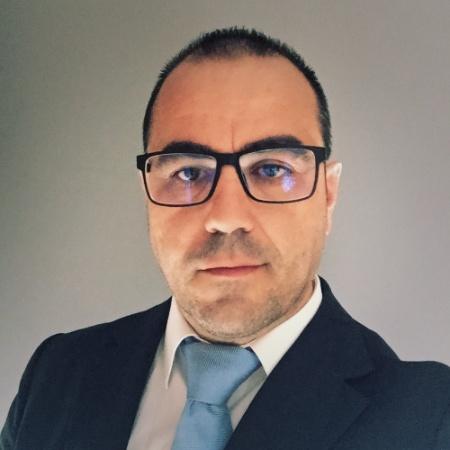 Javier Cao - Brechas de Seguridad