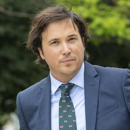 JavierVillegas- DPD
