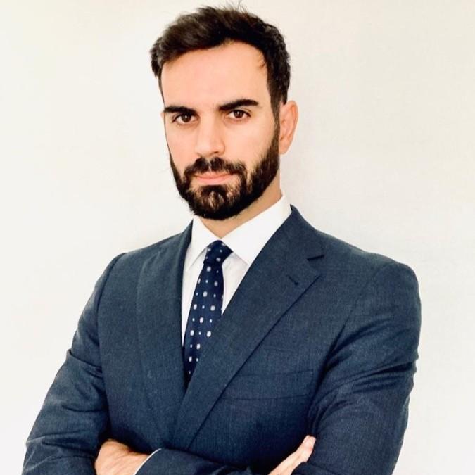 JordiMorera