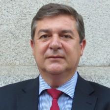 JoseEnriqueDiaz