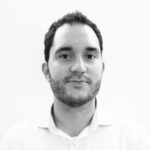 JuanGasca-Lean StartUp
