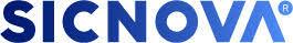 Logo Sicnova