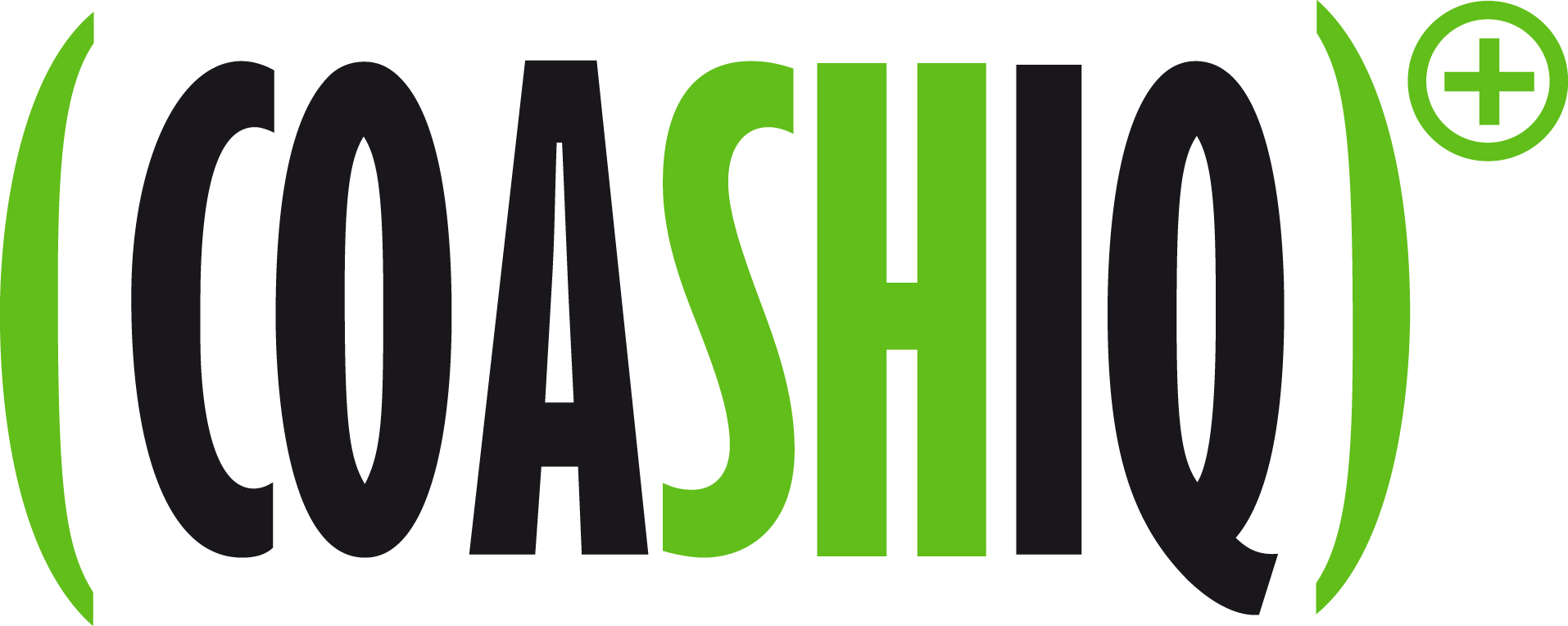 Logo Coashiq