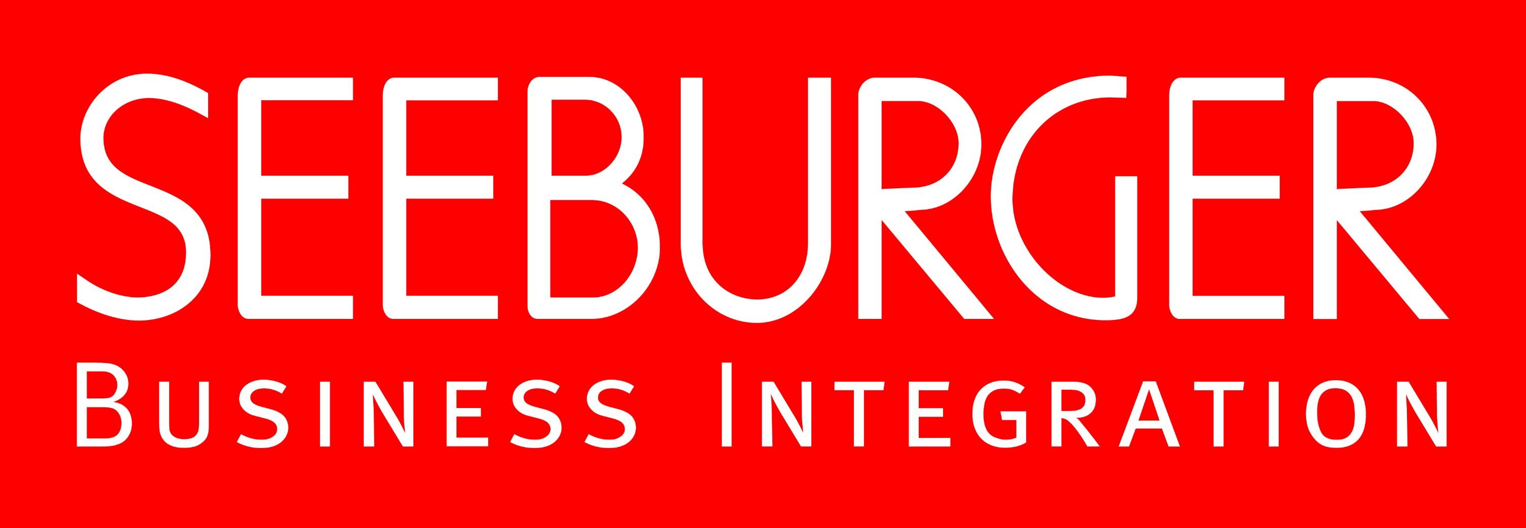 Logo Seeburguer