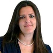 Lucia-Arias