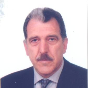 LuisRubio- PECAL