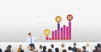 Métricas Customer Experience y Voz del Cliente