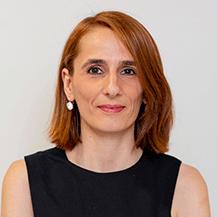 María Loza