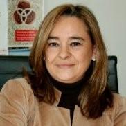 Milagros Moreno