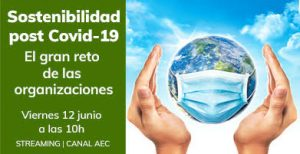 Miniatura sostenibilidad post covid19