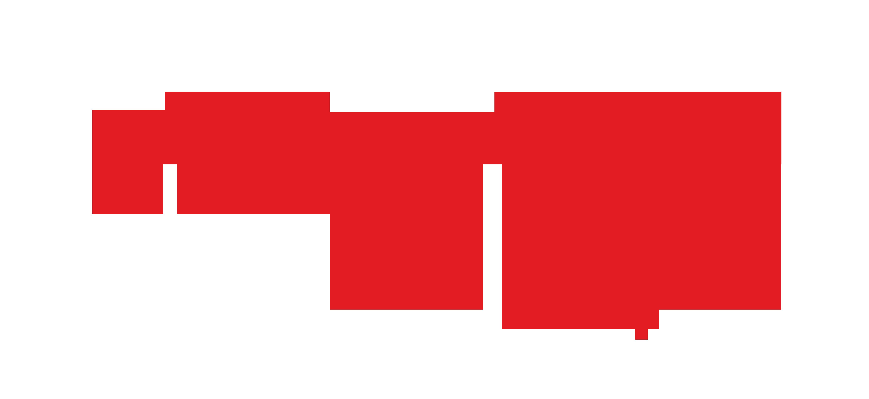 Logo Poliworks