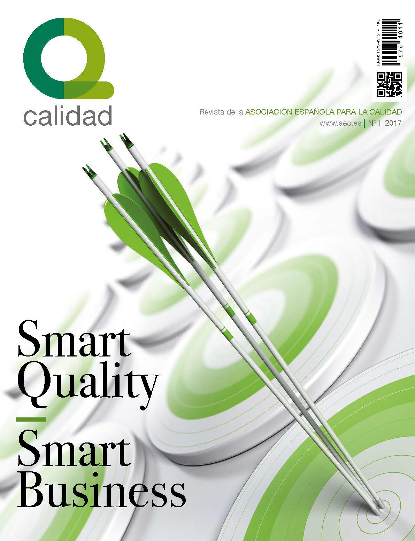 Revista Calidad AEC 2017 01_Página_01