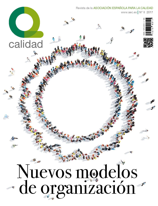 Revista Calidad AEC 2017 02_Página_01