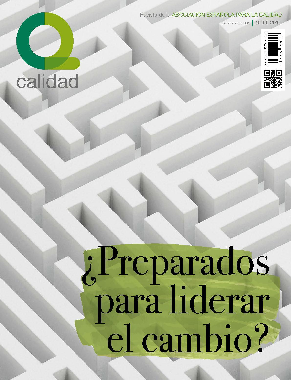 Revista Calidad AEC 2017 03_Página_01