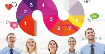 Taller Especializado Customer Journey en Experiencia de Cliente