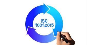 Taller de implantación de un Sistema de Gestión de Calidad ISO 9001:2015