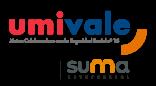 Logo Umivale