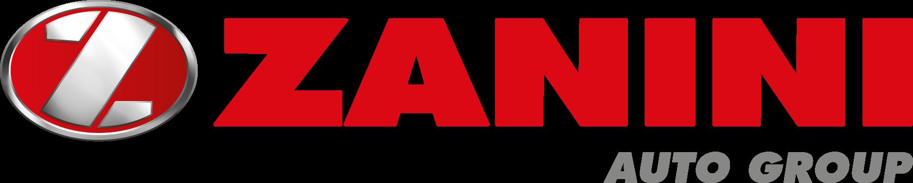 Logo Zanini