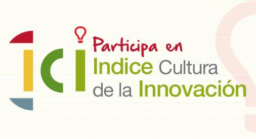 Indice de Cultura de la Innovación