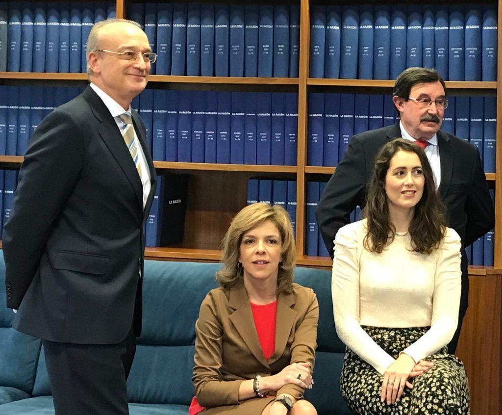 La Asociación Española para la Calidad debate sobre Calidad Asistencial junto a la Fundación IDIS