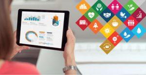taller medicion impacto actividad empresarial objetivos desarrollo sostenible