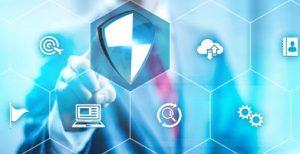 Protección de Datos y publicidad digital