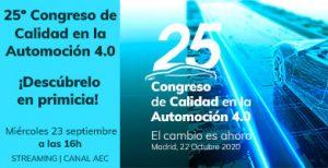 banner webinar automoción 2020