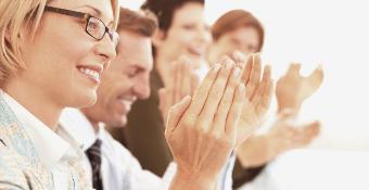 Programa Intensivo: Customer Experience Management