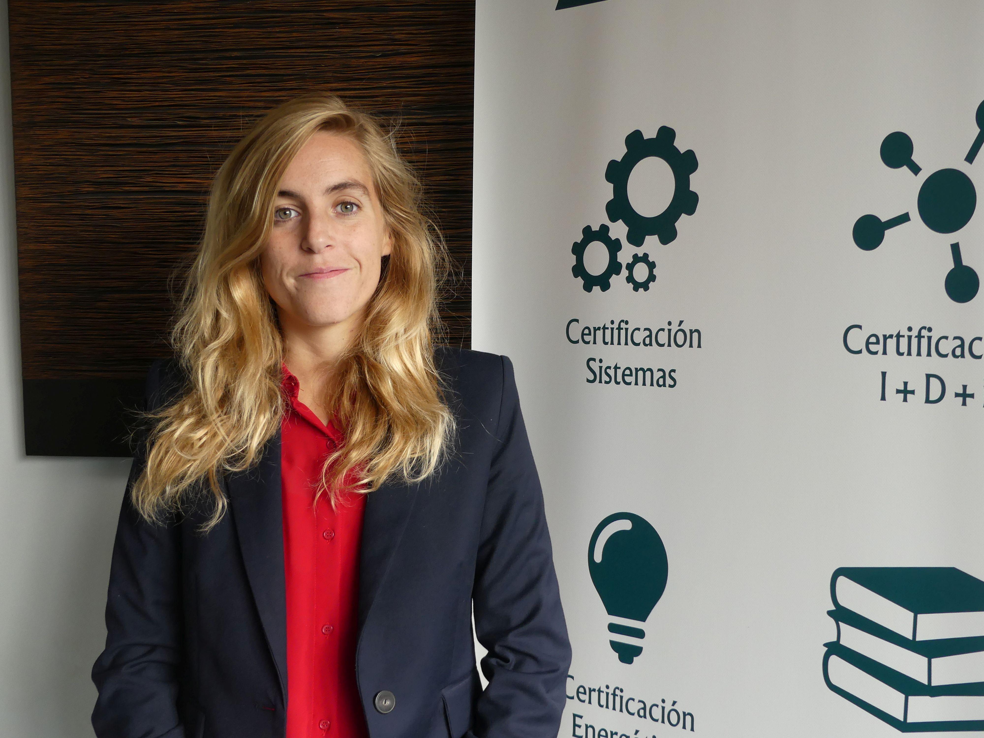 Julia Hernández Malagón