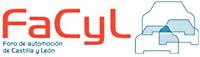 Logo Facyl