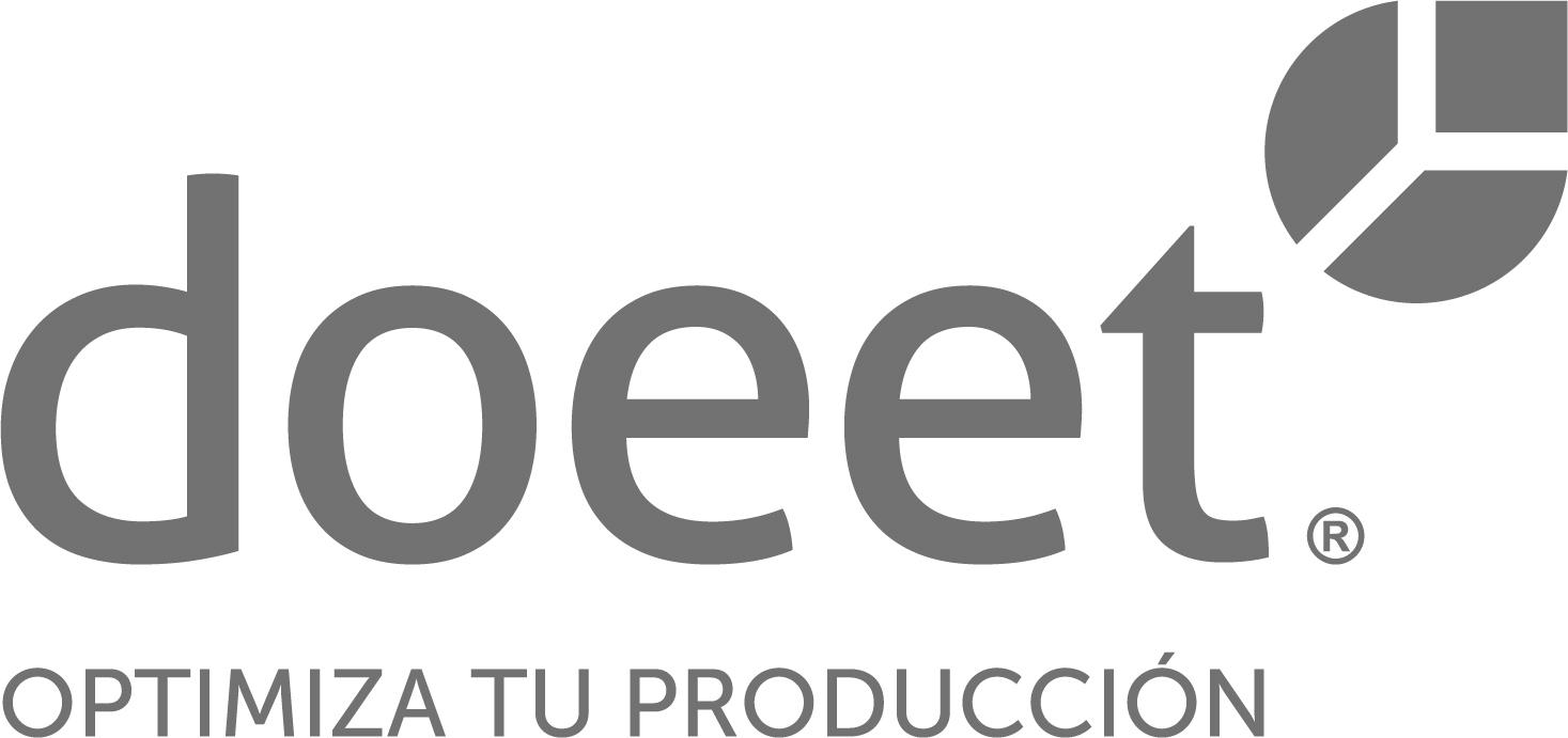 Logo Doeet