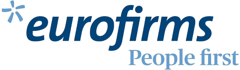 Logo Eurofirms